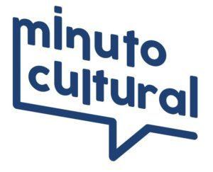 Home - Minuto Cultural
